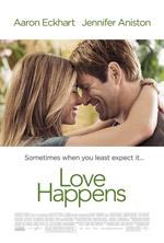 Кохання трапляється