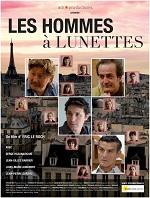 Про що говорять французькі чоловіки