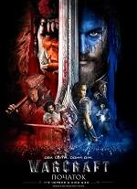 Warcraft. Початок